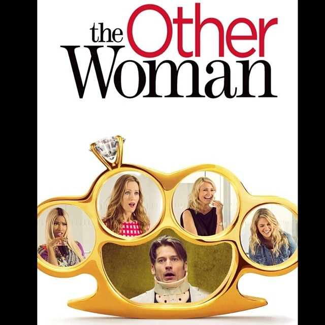 The-Other-Woman-